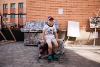 """Открытие """"Ликёрки Лофт"""", Фото: 71"""