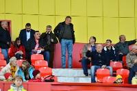 Арсенал-Волга, Фото: 16