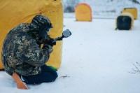 """Марш-бросок """"Поле Куликовской битвы"""", Фото: 42"""