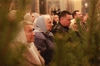 Рождественские богослужения, Фото: 93