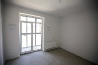 ЖК «Молодежный»: Отделка White Box и отрисовка мебели в демо-квартирах – это удобно!, Фото: 26