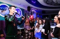 Концерт рэпера Кравца в клубе «Облака», Фото: 20