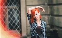 Фотограф Екатерина Фортуна, Фото: 10