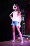 Алина Чилачава представит Тулу на шоу «Топ-модель по-детски», Фото: 149