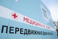 Выезд врачей в Советск, Фото: 16