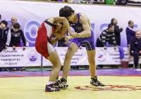 Турнир по греко-римской борьбе на призы Шамиля Хисамутдинова, Фото: 110