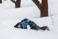 «Яснополянская лыжня - 2016», Фото: 54