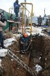 Спецоперация в Плеханово 17 марта 2016 года, Фото: 175