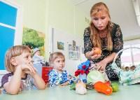 Детский сад «Бабочка», Фото: 3