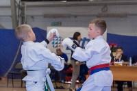 Соревнования по восточному боевому единоборству, Фото: 37