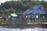 Соревнования по вейкбордингу, Фото: 57