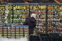 Леруа Мерлен: Какие выбрать семена и правильно ухаживать за рассадой?, Фото: 1