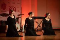 В Туле стартовал отбор в театральную школу Табакова, Фото: 56