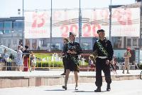 Парад Победы в Туле-2020, Фото: 231