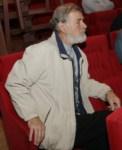 В Тульском театре драмы представили нового худрука, Фото: 2