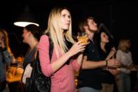 Концерт Чичериной в Туле 24 июля в баре Stechkin, Фото: 28