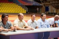 """Встреча """"Арсенала"""" с болельщиками, Фото: 8"""