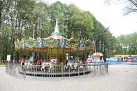 Центральный парк Тулы, Фото: 5