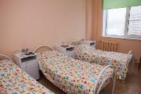 Тульская детская областная клиническая больница , Фото: 6