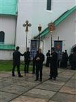 Владимир Груздев принял участие в фестивале «Поле Куликово», Фото: 16