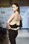 Всероссийский фестиваль моды и красоты Fashion style-2014, Фото: 53