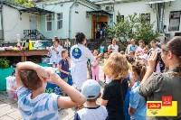 В Туле состоялся финал необычного квеста для детей, Фото: 61