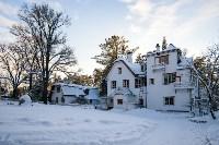 Снежное Поленово, Фото: 26