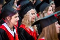 Вручение дипломов магистрам ТулГУ, Фото: 12