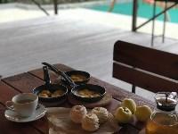 С теплом к каждому гостю: тульские бани и сауны , Фото: 11