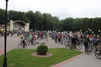 Велопарад в Туле, Фото: 96