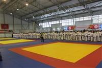 Первенство ЦФО по рукопашному бою. 22-24 февраля 2014, Фото: 2