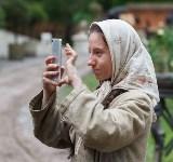 Съёмки фильма «Анна Каренина» в Богородицке, Фото: 79