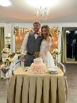 Идеальная свадьба: всё для молодоженов – 2021, Фото: 44