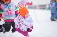 Яснополянская лыжня 2017, Фото: 79