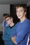 Интеллектуальное шоу «Тульский Токарев», Фото: 38