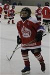 Международный детский хоккейный турнир. 15 мая 2014, Фото: 41