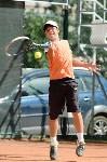 Теннисный «Кубок Самовара» в Туле, Фото: 36
