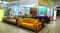 Мебельной компании «Ромарти» - 20 лет, Фото: 2