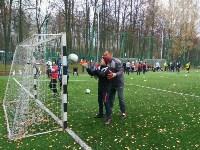 Детские футбольные школы в Туле, Фото: 31