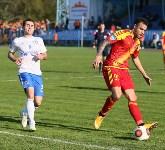 «Балтика» Калининград - «Арсенал» Тула - 1:4., Фото: 15