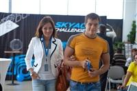 Sky Active Challеnge-2013, Фото: 43