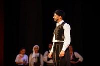 В Туле открылся I международный фестиваль молодёжных театров GingerFest, Фото: 135
