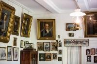 Музей-заповедник В.Д. Поленова, Фото: 87