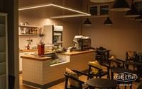 Кофе культ, кофейный бар, Фото: 1