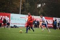 Стартовал турнир по мини-футболу на кубок «Слободы», Фото: 22