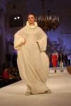 Всероссийский конкурс дизайнеров Fashion style, Фото: 209