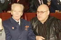 Туляков отметили федеральными и региональными наградами накануне Дня Конституции, Фото: 3