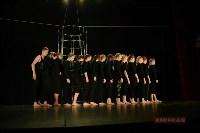 Театральная студия Пчёлка, Фото: 36