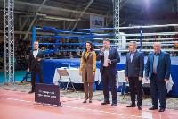 Гран-при Тулы по боксу-2017, Фото: 52