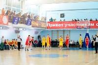"""""""Тула-Арсенал"""" (Тула) - БК """"Брянск"""" (Брянск), Фото: 92"""